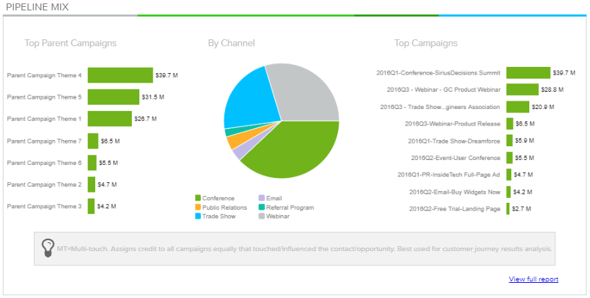 pipeline_mix.PNG